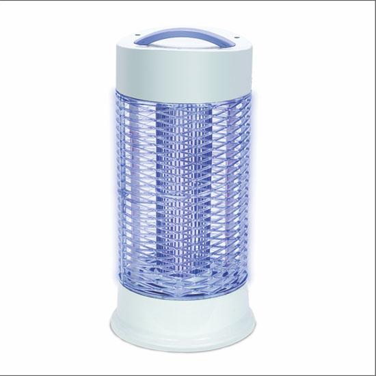 đèn diệt muỗi+ côn trùng KT 970
