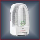 đèn sạc chiếu sáng khẩn cấp KT 2300PL