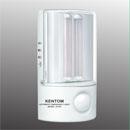 đèn sạc chiếu sáng khẩn cấp KT 301