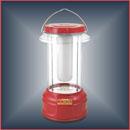 đèn sạc chiếu sáng kentom KT 302