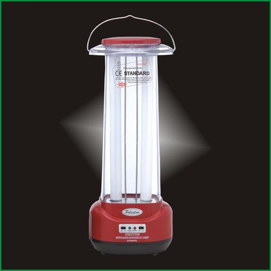 đèn sạc chiếu sáng khẩn cấp KT 3100TDL