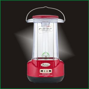 đèn sạc chiếu sáng khẩn cấp KT 3200PL