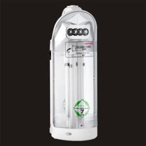 đèn chiếu sáng khẩn cấp KT 3400