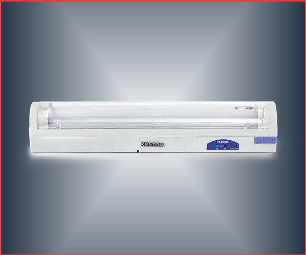 đèn chiếu sáng khẩn cấp KT 4300DL
